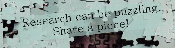 sticky puzzle