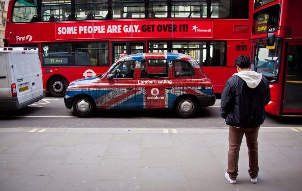Gay Britain.jpg